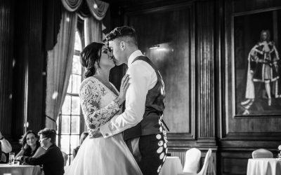 Mr & Mrs Powell Previews